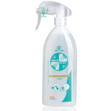 健之素牌环境物表消毒液(喷雾剂)